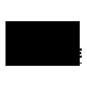 Logo Besançon – Vinifrance
